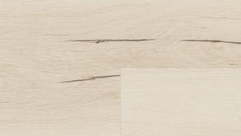 Wineo 500 XXl V4 - Strong Oak White