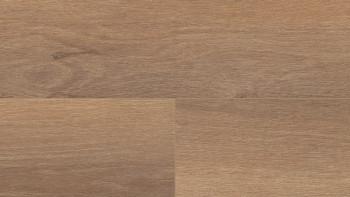 Wineo 500 XXl V4 - Smooth Oak Darkbrown