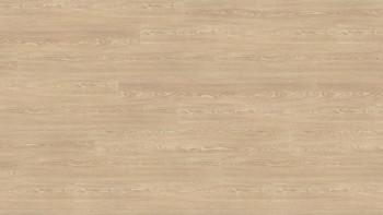 Wineo 500 XXl V4 - Flowered Oak Beige