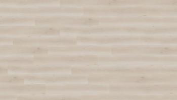 Wineo 500 medium V4 - Smooth Oak White