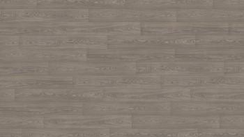 Wineo 500 medium V4 - Flowered Oak Grey