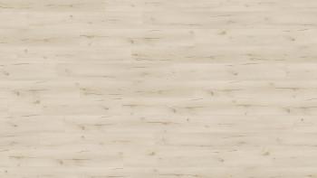 Wineo 500 medium V4 - Strong Oak White