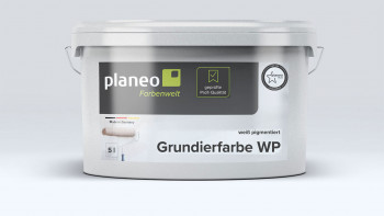 planeo Grundierfarbe WP