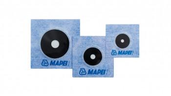 MAPEI Mapeguard Dichtmanschette für  Wasseranschlüsse