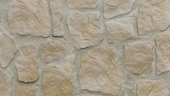 planeo StoneWall Solid - Piemont