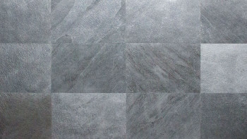 planeo StoneWall Light - Winterfrost 60x40cm
