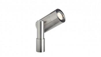 planeo Gartenbeleuchtung 12V - LED-Strahler Nova 3 - 3W 190Lumen