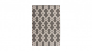 planeo Teppich - Now! 100 Taupe