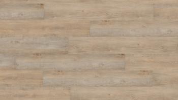 planeo Rigid 2.0 Klick-Vinyl - Antique Pine