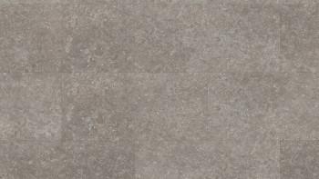 Parador Laminat - Trendtime 5 Granit Grau Steinstruktur Minifase