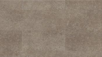 Parador Laminat - Trendtime 5 Granit perlgrau Steinstruktur Minifase