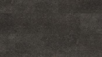 Parador Laminat - Trendtime 5 Granit anthrazit Steinstruktur Minifase
