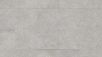 Parador Laminat - Trendtime 5 Beton Hellgrau Steinstruktur Minifase