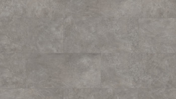 Parador Laminat - Trendtime 5 Beton dunkelgrau Steinstruktur Minifase