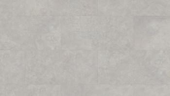 Parador Laminat - Trendtime 5 Beton Ornament Hellgrau Steinstruktur Minifase