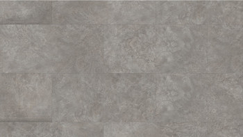 Parador Laminat - Trendtime 5 Beton Ornament dunkelgrau Steinstruktur Minifase