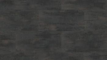 Parador Laminat - Trendtime 5 Rohstahl Ölstruktur Minifase