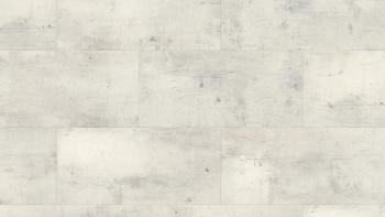 Parador Laminat - Trendtime 5 antik weiß Ölstruktur Minifase