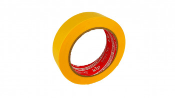 planeo tones - Premium Goldband 3308 18mm x 50m