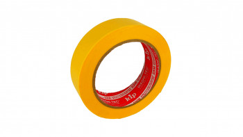 planeo tones - Premium Goldband 3308 48mm x 50m
