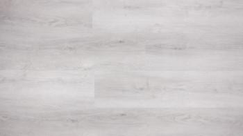 planeo Rigid XL - Eiche lebhaft weiß