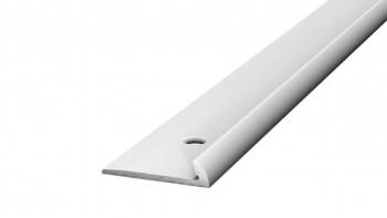 Prinz Abschlussprofil 157 - 250 cm