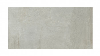 planeo DIYTile Bodenfliese Stein - 45 x 90 x 12,5 mm Grau PT
