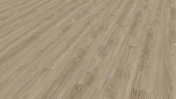 Gerflor Vinylboden - Senso Premium Easy Puzzle