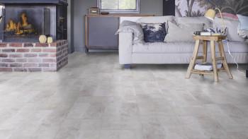 Gerflor Vinylboden - Senso Premium Easy Gotha Clear