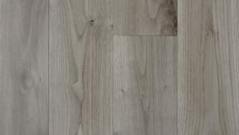 Gerflor PVC-Boden - TEXLINE SAVANNAH GREY - 2140