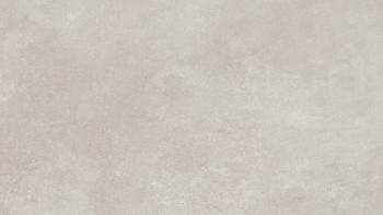 Gerflor Klebevinyl - Senso Premium Pepper Light