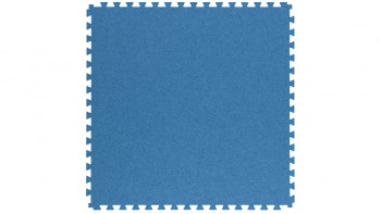Gerflor GTI MAX CONNECT Blue