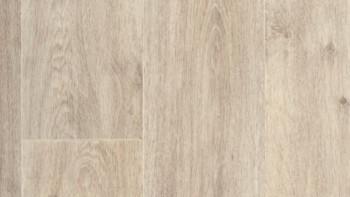 Gerflor PVC-Boden - TEXLINE HQR NOMA KOLA - 1451