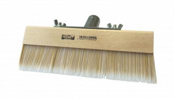 Saicos Fußboden-Streichbürste 150 mm