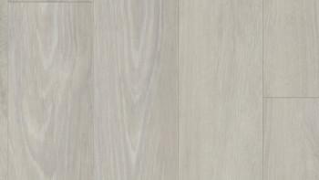 Gerflor Klebevinyl - Senso Premium Simba