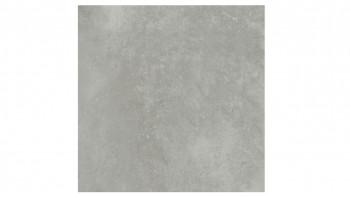 planeo DIYTile Bodenfliese Beton - 60 x 60 x 12,5 mm Zementgrau PT