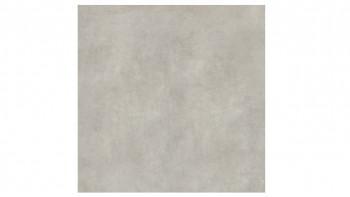 planeo DIYTile Bodenfliese Urban - 60 x 60 x 12,5 mm Beton HT