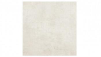 planeo DIYTile Bodenfliese Urban - 60 x 60 x 12,5 mm Ivory HT