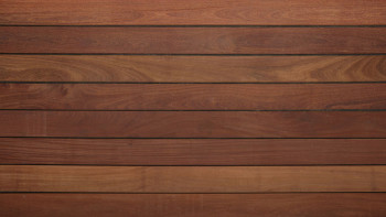 TerraWood Holzterrasse Cumaru braun PRIME 21 x 145mm - beidseitig glatt