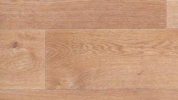 Gerflor PVC-Boden - PRIMETEX TIMBER CLEAR - 0720