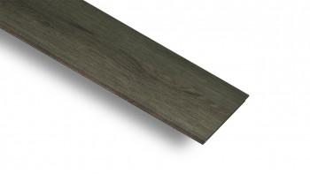 Trespa Pura NFC® Fassadenpaneel - Aged Ash - 3050 mm