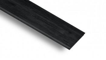 Trespa Pura NFC® Fassadenpaneel - Slate Ebony - 3050 mm