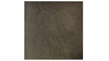 planeo DIYTile Bodenfliese Schiefer - 60 x 60 x 12 mm Erdbraun PT