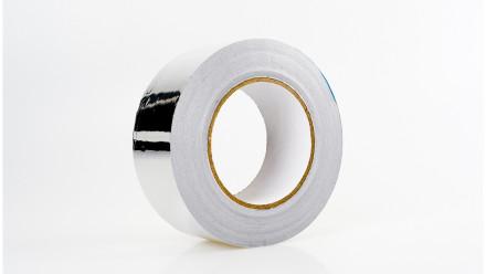 Ruban d'aluminium 50m