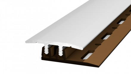 Profil de transition Prinz Profi-Design 100 cm