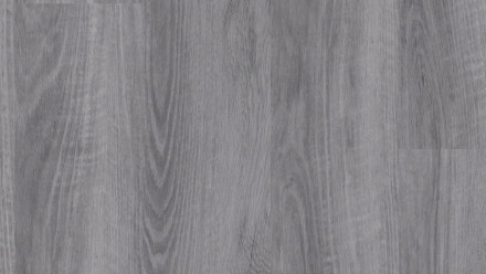 Vinyle clic Gerflor - TopSilence Design Montego Grey