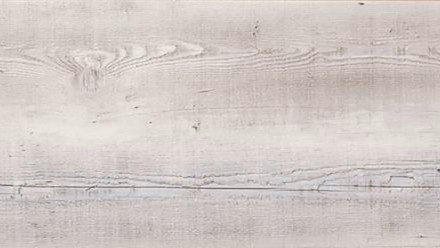KWG Klick-Vinyl - Antigua Classic Hydrotec épicéa fin alpin