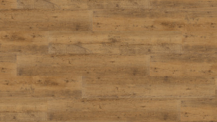 KWG Click-Vinyl - Antigua Professional Pine Old Style