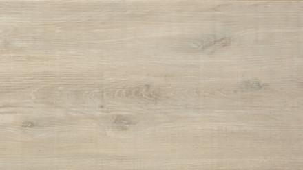 KWG Klick-Vinyl - Chêne sable professionnel Antigua