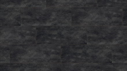 KWG Klick-Vinyl - Antigua Stone Hydrotec Ciment moro biseauté